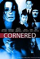 Image of Cornered