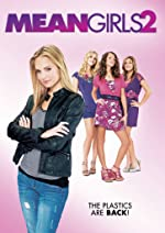Mean Girls 2(2011)
