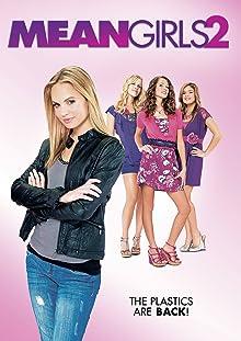 Poster Girls Club 2 - Vorsicht bissig!