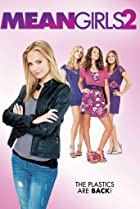 Image of Mean Girls 2