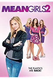 Watch Movie Mean Girls 2 (2011)