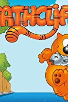 Image of Heathcliff