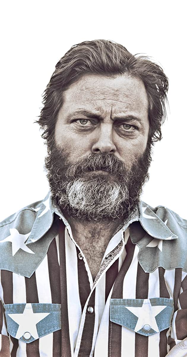 nick offerman american hamnick offerman american ham, nick offerman sin city, nick offerman young, nick offerman fargo, nick offerman new year, nick offerman book, nick offerman christmas, nick offerman memes, nick offerman laugh, nick offerman gumption, nick offerman youtube, nick offerman new year eve, nick offerman whiskey, nick offerman imdb, nick offerman wiki, nick offerman ron swanson, nick offerman reads tweets, nick offerman parks and rec, nick offerman whiskey new year, nick offerman films