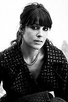 Image of Lindsay Sloane