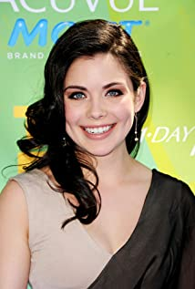 Grace Phipps Picture