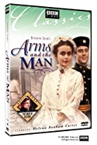 Image of Theatre Night: Arms and the Man