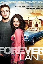 Foreverland (2011) Poster - Movie Forum, Cast, Reviews