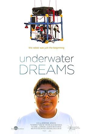 watch Underwater Dreams full movie 720