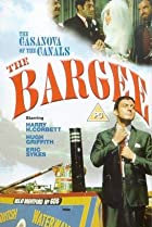 Image of The Bargee
