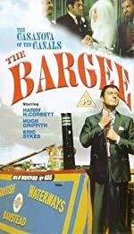 The Bargee(1964)