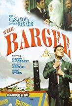 Primary image for The Bargee