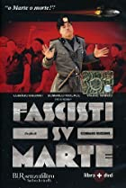 Image of Fascisti su Marte