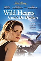 Primary image for Wild Hearts Can't Be Broken