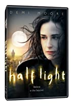 Image of Half Light