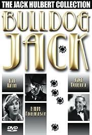 Alias Bulldog Drummond(1935) Poster - Movie Forum, Cast, Reviews