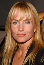 Rebecca De Mornay's primary photo