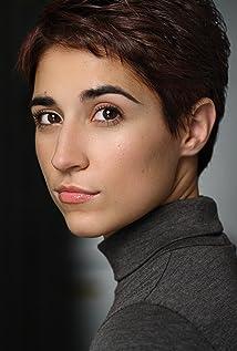 Melissa Navia Picture