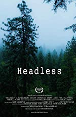 Headless(1970)