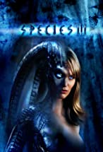 Primary image for Species III