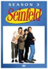 """Seinfeld: The Parking Garage (#3.6)"""