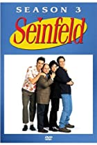 Image of Seinfeld: The Letter