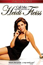 Image of Call Me: The Rise and Fall of Heidi Fleiss