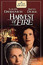 Image of Harvest of Fire