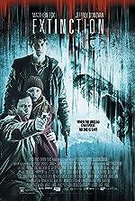 Extinction(2015)