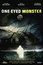 Image of One-Eyed Monster