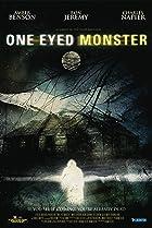 One-Eyed Monster (2008) Poster