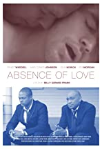 Absence of Love