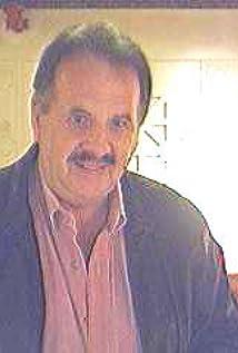 John Robert Picture