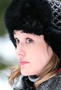 Alwara Höfels Picture