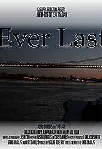 Ever Last