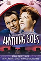 Image of The Colgate Comedy Hour: Anything Goes