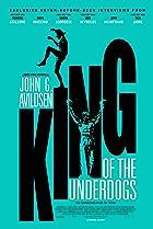 Image of John G. Avildsen: King of the Underdogs