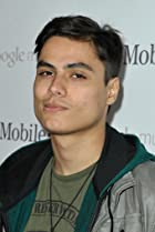 Image of Kiowa Gordon