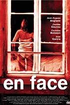 Image of En face