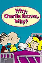 Image of Why, Charlie Brown, Why?