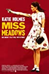 Film Review: 'Miss Meadows'