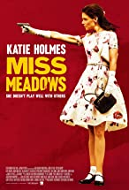 Primary image for Miss Meadows