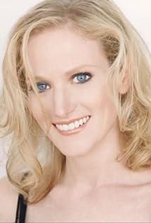Sarah Loew Picture