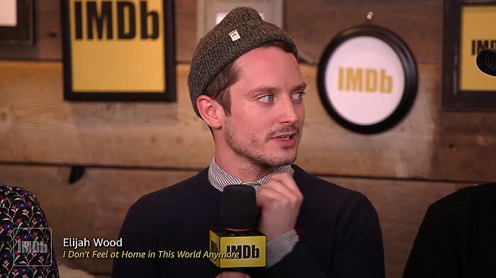 Sundance Celebs' Strangest Auditions