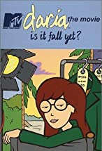 Primary image for Daria in 'Is It Fall Yet?'