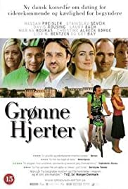 Grønne hjerter(2006) Poster - Movie Forum, Cast, Reviews