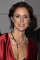 Image of Julie Taymor