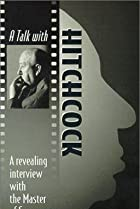 Image of Telescope: A Talk with Hitchcock