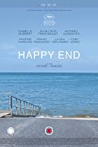 Image of Happy End