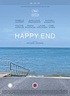 Picture of Happy End