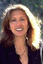 Mireille Soria's primary photo